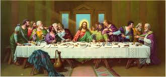leonardo da vinci leonardo da vinci picture of last supper painting
