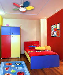 Ceiling Fan Size Bedroom ceiling fan correct ceiling fan for room size 44 ceiling fan