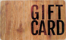 chicos gift cards dr gift card balance check all retailers