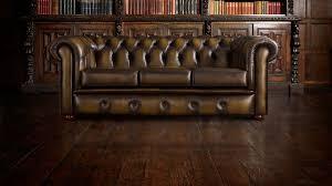 original chesterfield sofas original chesterfield sofas und sessel probesitzen im showroom murg