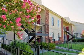 3 Bedroom Apartments In Carrollton Tx 75237 Apartments For Rent Find Apartments In 75237 Dallas Tx