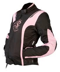ladies bike jacket armr moto jojo ladies armr moto textile jackets ladies