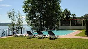 chambre d hote lac majeur villas en lac majeur à louer lac majeur locations de villas ville