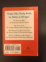 De Seuss Abc Read Aloud Alphabeth Book For Dr Seuss S Abc An Amazing Alphabet Book Book Review 40