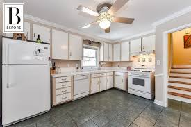 what is new in kitchen design kitchen apartment therapy