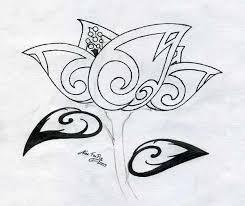 tattoo design tattoo ideas by annie snow