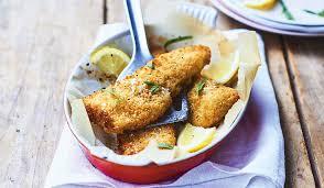 cuisiner filet de merlan filets de merlan surgelés les poissons crustacés picard
