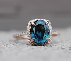 colored engagement rings wonderful colored gemstone engagement rings 50 for interior design