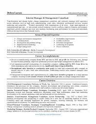 Killer Resume Template Experiances List Resume Esl Thesis Proposal Proofreading Sites Buy