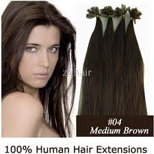 free hair extensions free hair extensions online indian remy hair