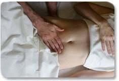 Draping During Massage Love Your Guts Seminars With Marty Ryan Lmp Faq Belly Massage