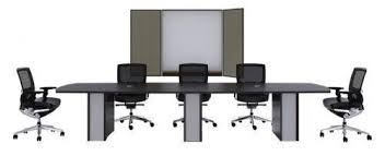 Knoll Propeller Conference Table Conference Table Ebay