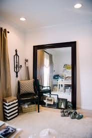 Floor Mirrors For Bedroom big mirrors for bedrooms photos and wylielauderhouse com