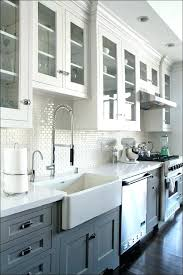 kitchen cabinets wall mounted kitchen shelves wall mounted snaphaven com