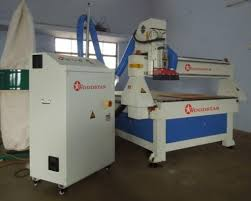 Second Hand Woodworking Machinery In India by Used Cnc Machine For Sale Cnc Machine Price Auction Machinesale In