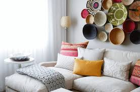 interior home accessories decorative home accessories interiors unlikely staging and