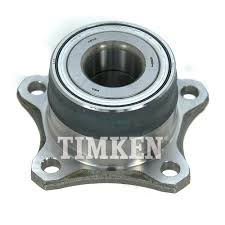lexus es300 wheel bearing replacement toyota camry wheel bearing what to look for when buying toyota