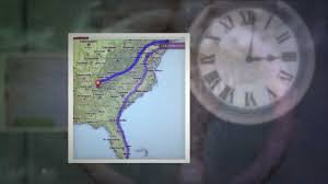 Map Quest Direction Mapquest Driving Directions Youtube