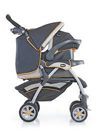strollers for babies 11 strollers