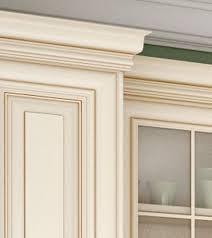 Kitchen Cabinet On Sale 174 Best Cabinet Doors Images On Pinterest Cabinet Doors