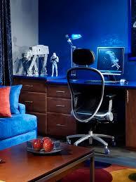Star Wars Kids Room Decor by Star Wars Kids Room Decor Houzz
