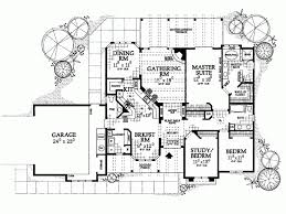 complete house plans marvellous complete house plan sle photos ideas house design