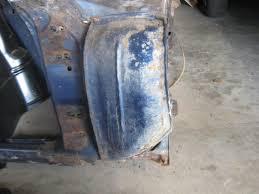 1969 camaro ss parts chevrolet camaro xfgiven type xfields type xfgiven type 1969