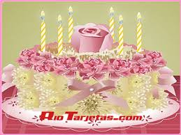 imagenes de pasteles que digan feliz cumpleaños tortas de feliz cumple pasteles cumpleaños rio tarjetas gratis