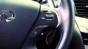 lexus gs vs infiniti m35 2013 infiniti m intelligent cruise control full speed range if