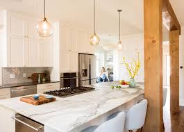 calgary home and interior design show angela and chris sayers updated century home in inglewood