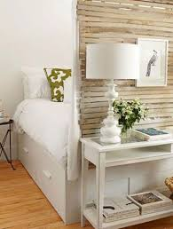 Open Space Bedroom Design 32 Super Cool Bedroom Decor Ideas For The Foot Of The Bed