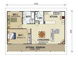 4 bedroom one story house plans house plans