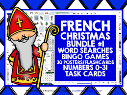 elementary french resources links to other subjects
