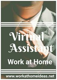 part time jobs archives work at home ideas