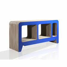 eco modern furniture modern eco friendly kids furniture video and photos