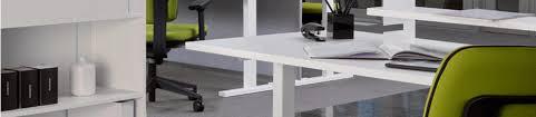 Office Desking Office Desks Budget To Executive Desking Sec Uk