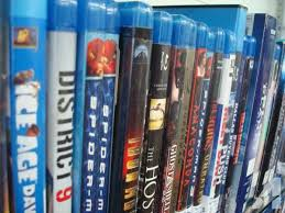 great selection of dvd boxsets and blu ray movies for sale and up