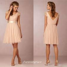 coral bridesmaid dresses 100 cheap 100 south coral bridesmaid dress v