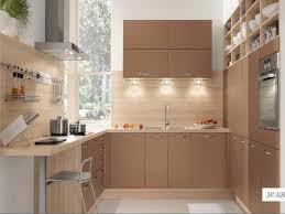 faience de cuisine moderne modele faience salle de bain algerie idées décoration intérieure