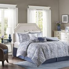 bedroom fresh looking with harbor house bedding u2014 ucdmix com