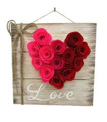 valentines day decor valentines day decor home d on valentines day decorations