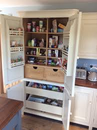 foxhall country kitchens foxhall country kitchens larder