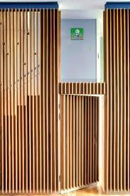 Home Door Design Gallery 54 Best Main Door Designs Images On Pinterest Doors Front Doors