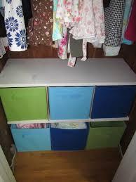 closet storage drawers plastic home design ideas loversiq