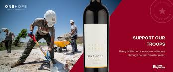 spec s wines spirits finer foods buy wine liquor