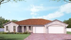 custom home floor plans murrieta temecula san diego empire