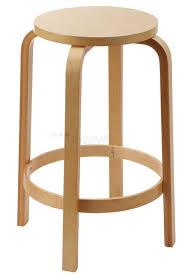 45 best kitchen island stools images on pinterest kitchen