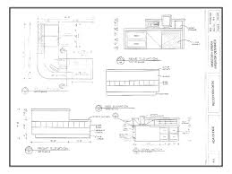 Standard Reception Desk Height Standard Counter Height Pterodactyl Me