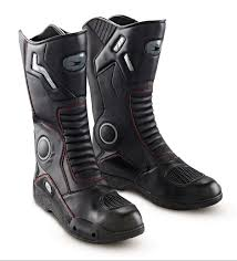 long road moto boot new aldi motorcycle clothing range launched visordown