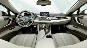 bmw inside 2017 2017 bmw i8 msrp price horsepower interior and overview